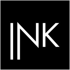 MB INK MEDIA logotipas