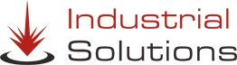 MB Industrial solutions logotipas