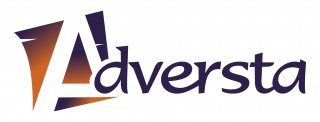 "MB ""Adversta"" logotipas"