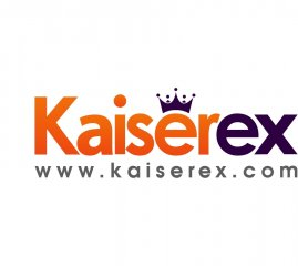 UAB Kaiser Exchange International logotipas