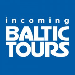 Baltic Tours Group, UAB logotipas